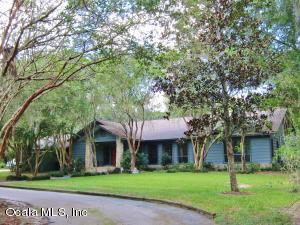Property for sale at 2351 SW 66th Street, Ocala,  Florida 34476