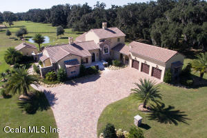 Property for sale at 12500 SW 140TH Loop, Dunnellon,  Florida 34432