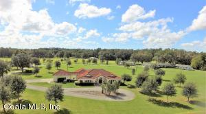 Property for sale at 500 NE 95TH Street, Ocala,  Florida 34479
