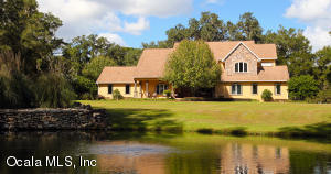 Property for sale at 12355 NW 35th Street, Ocala,  Florida 34482