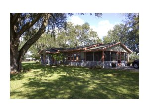 Property for sale at 16787 NW Highway 464b, Morriston,  Florida 32668