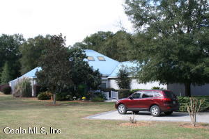 Property for sale at 8541 W Hwy 40, Ocala,  Florida 34482
