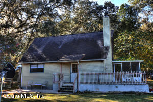 Property for sale at 1687 NW 150th Avenue, Ocala,  Florida 34482