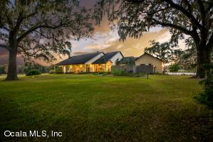 Property for sale at 1609 NW 114 Loop, Ocala,  Florida 34475