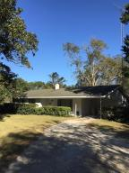 Property for sale at 7237 NE 33rd Court, Ocala,  Florida 34479