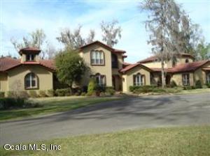 Property for sale at 9380 S Magnolia Avenue, Ocala,  Florida 34476