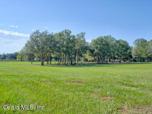 Property for sale at TBD NW 35th Street, Tract 4, Ocala,  Florida 34482