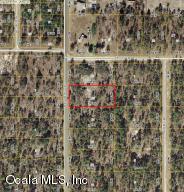 0 SE 136TH TERRACE, DUNNELLON, FL 34431  Photo 1