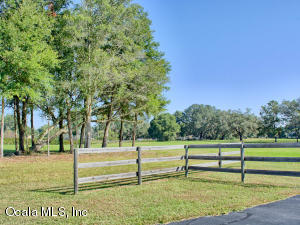 Property for sale at 00 NW 35th Street, Tract 5, Ocala,  Florida 34475