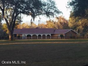 Property for sale at 12949 NW 97th Place, Ocala,  Florida 34482