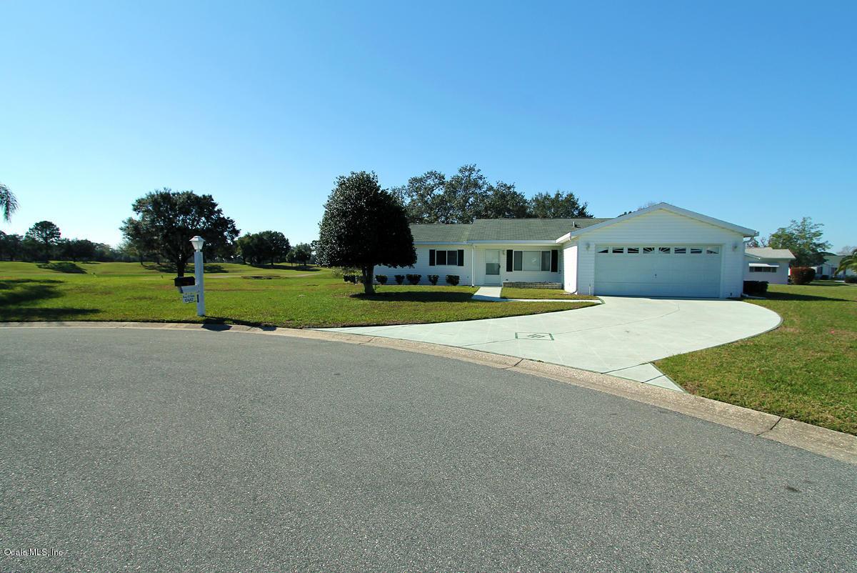 10442 SE 179 PLACE, SUMMERFIELD, FL 34491