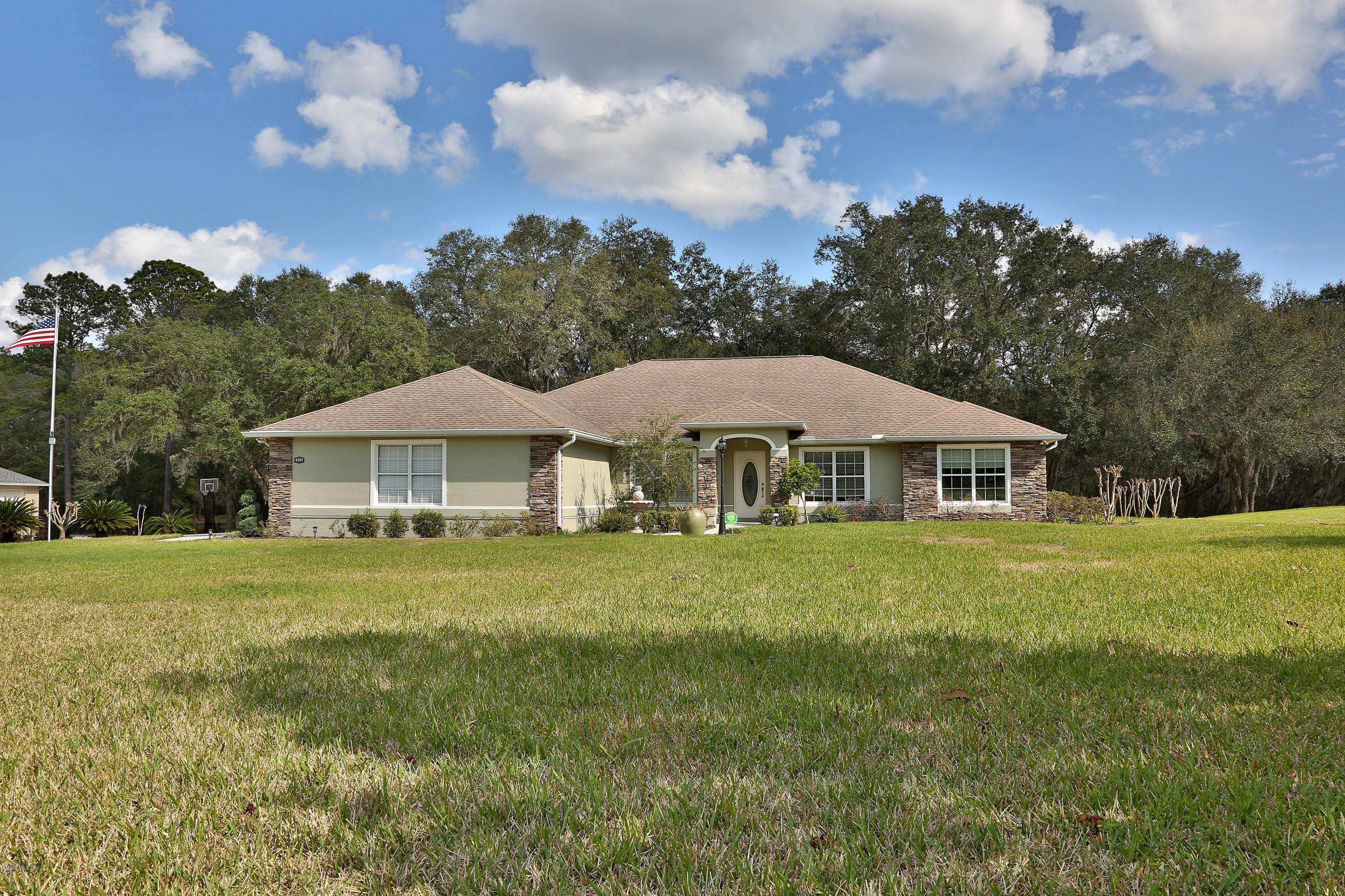 4287 NW 76TH COURT, OCALA, FL 34482