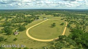 Property for sale at 12662 N US Highway 27, Ocala,  Florida 34482