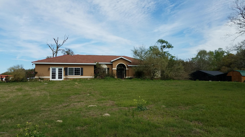 311 NW 106TH AVENUE, OCALA, FL 34482