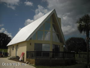 Property for sale at 14555 SE 145th Avenue, Weirsdale,  Florida 32195