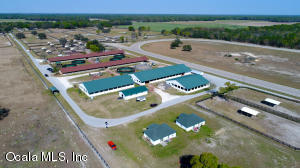 Property for sale at 4707 NE 112th Lane, Anthony,  Florida 32617