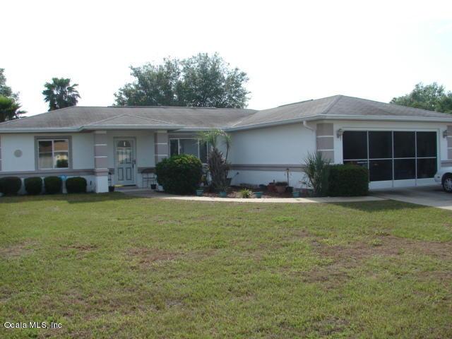 9951 SW 62ND TERRACE, OCALA, FL 34476