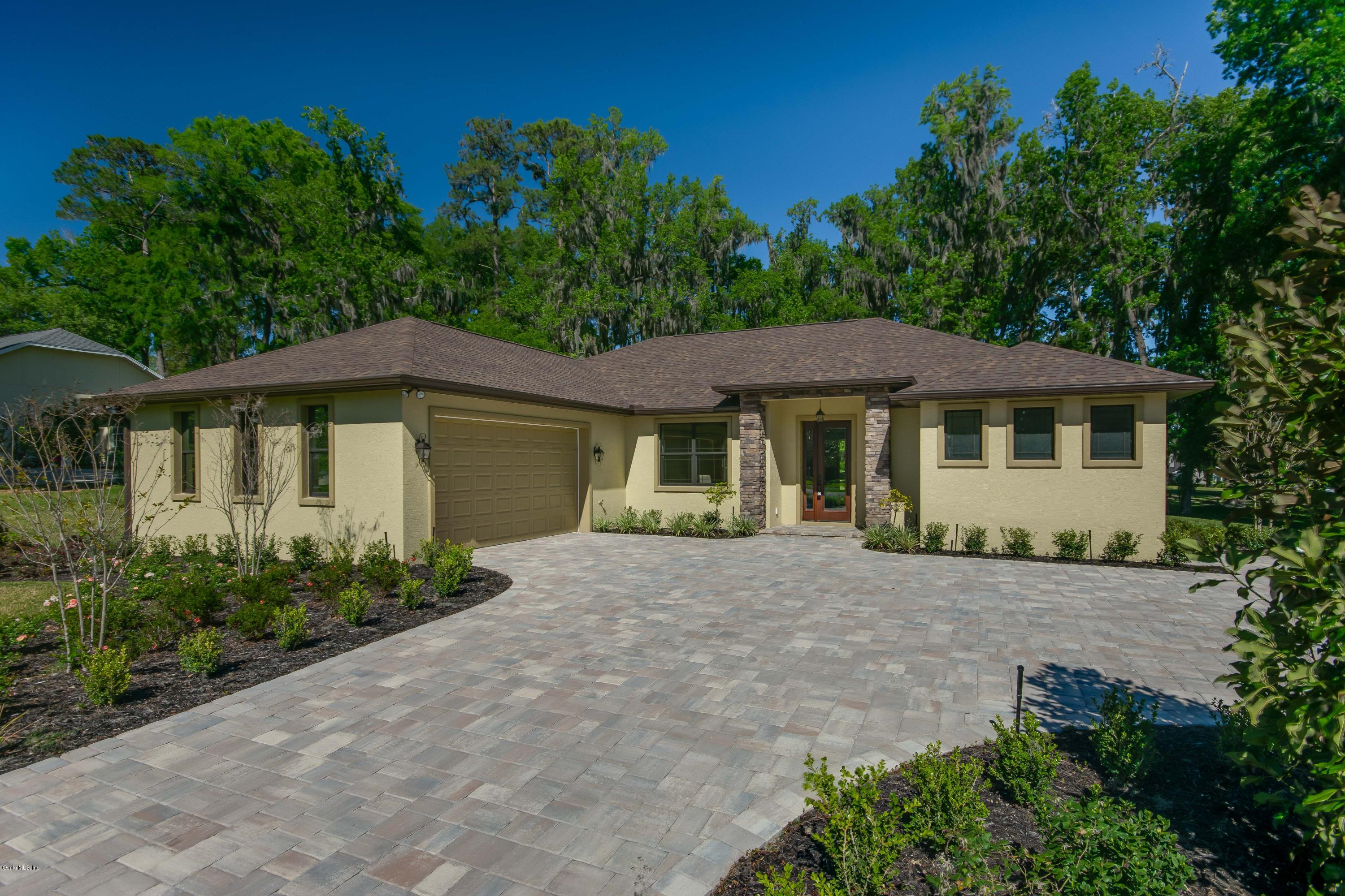 5267 NW 78TH COURT, OCALA, FL 34482