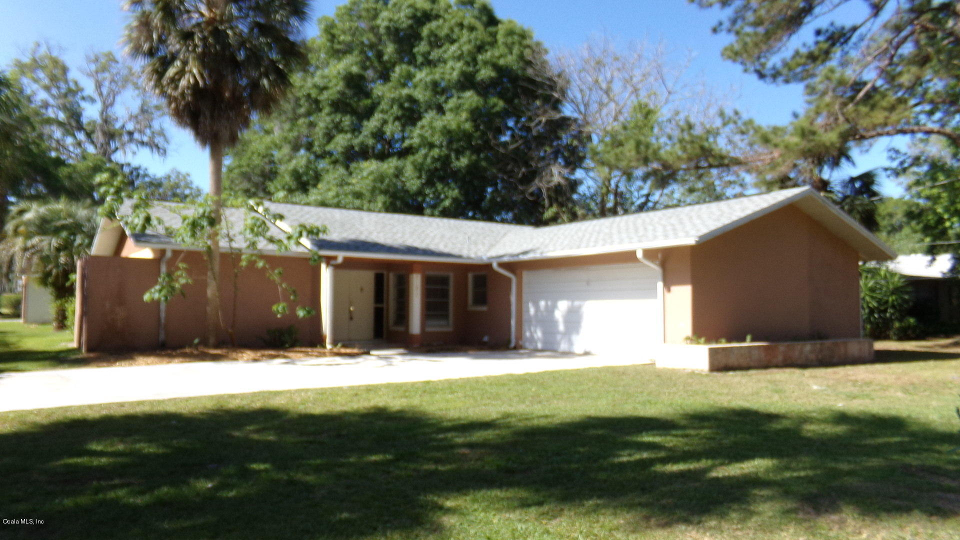 2190 SE 38TH STREET, OCALA, FL 34480