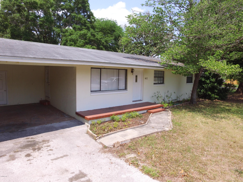 4612 NE 20TH COURT, OCALA, FL 34479