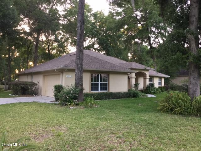 4978 SE 44TH CIRCLE, OCALA, FL 34470