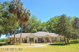 Property for sale at 20375 N HWY 441, Mcintosh,  Florida 32664