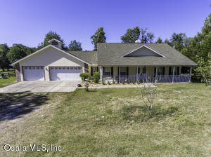 Property for sale at 12555 NW 198th Street Road, Micanopy,  Florida 32667