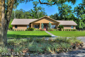 Property for sale at 12560 W Hwy 326, Ocala,  Florida 34482