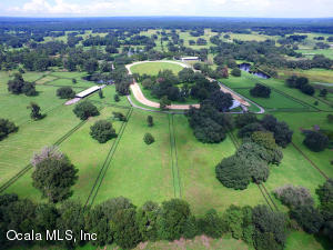 Property for sale at 12026 NW Hwy 464B, Ocala,  Florida 34482