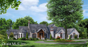 Property for sale at TBD NW 26th STREET RD, Ocala,  Florida 34482