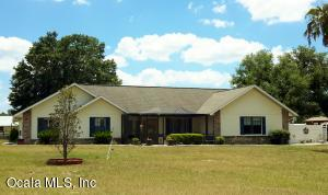 Property for sale at 710 E Hwy 318, Citra,  Florida 32113