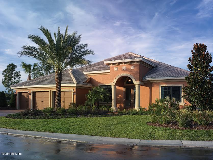 17835 SW 68 PLACE, DUNNELLON, FL 34432