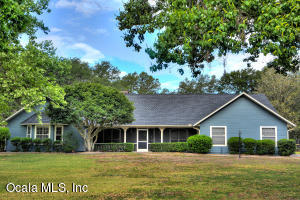 Property for sale at 8280 NW 121st, Ocala,  Florida 34482