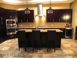 2012 SW 97TH PLACE, OCALA, FL 34476  Photo 5