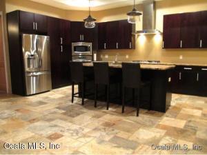 2012 SW 97TH PLACE, OCALA, FL 34476  Photo 6