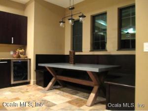 2012 SW 97TH PLACE, OCALA, FL 34476  Photo 7