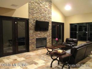 2012 SW 97TH PLACE, OCALA, FL 34476  Photo 8