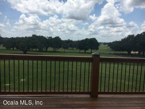 2012 SW 97TH PLACE, OCALA, FL 34476  Photo 11