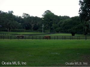 2012 SW 97TH PLACE, OCALA, FL 34476  Photo 13