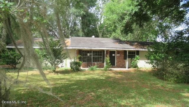 3400 SW 27TH STREET, OCALA, FL 34474