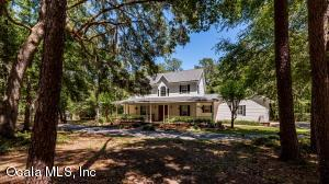 Property for sale at 5001 SE 11 Avenue, Ocala,  Florida 34480