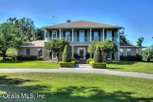 Property for sale at 901 SW 87th Place, Ocala,  Florida 34476