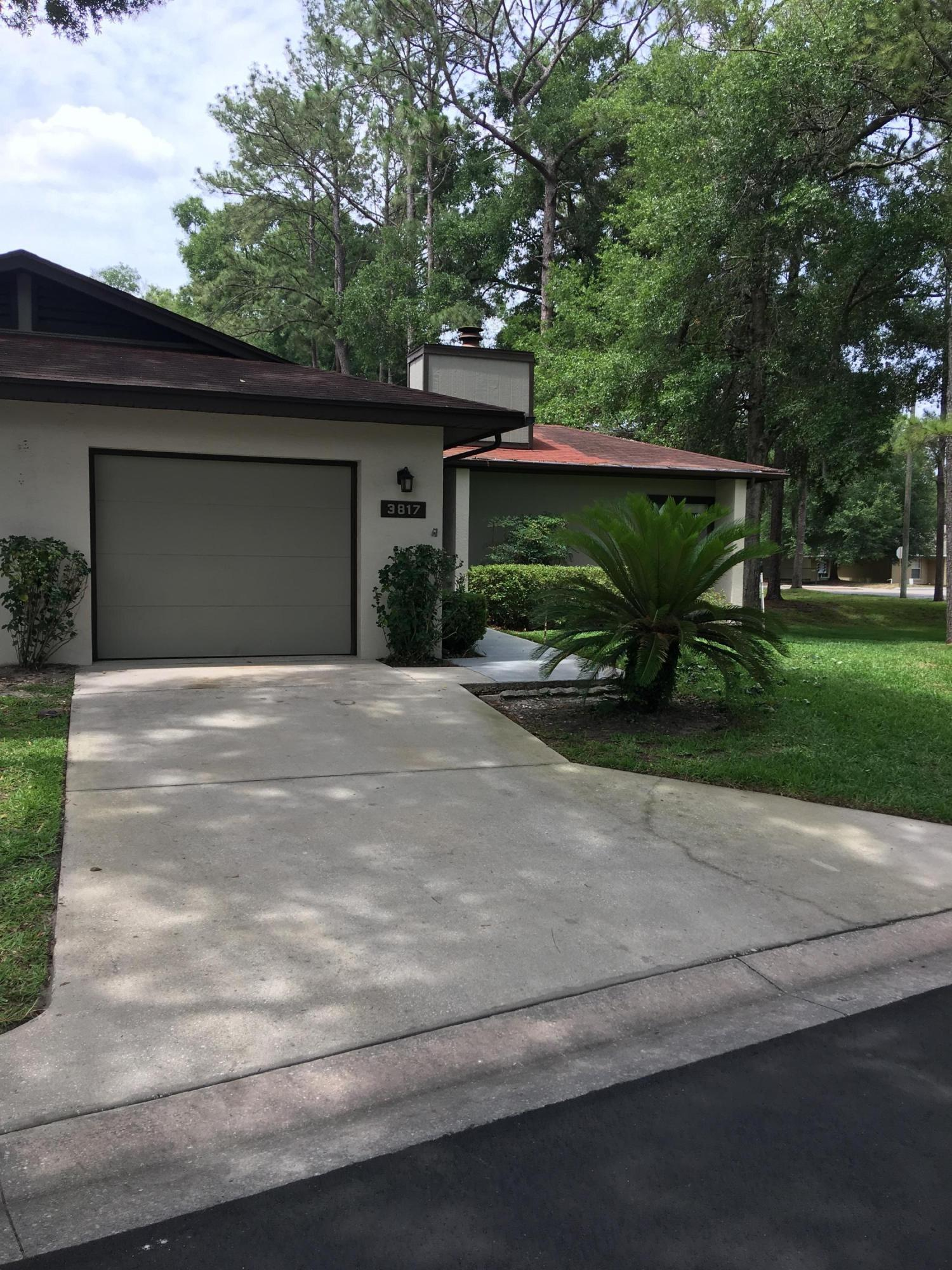 3817 NE 17TH STREET, OCALA, FL 34470