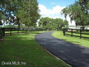 Property for sale at 13799 N US Highway 27, Ocala,  Florida 34482