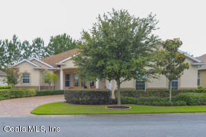 8785 SW 83RD COURT ROAD, OCALA, FL 34481  Photo 2