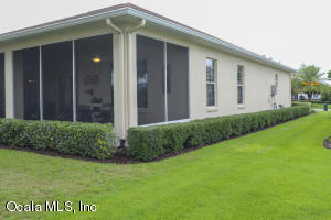8785 SW 83RD COURT ROAD, OCALA, FL 34481  Photo 6