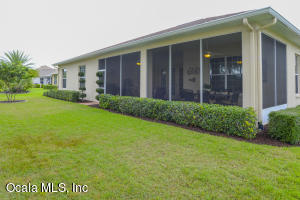 8785 SW 83RD COURT ROAD, OCALA, FL 34481  Photo 7