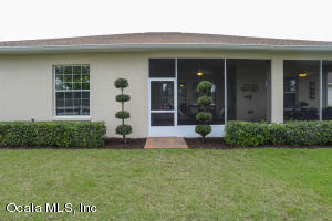 8785 SW 83RD COURT ROAD, OCALA, FL 34481  Photo 8