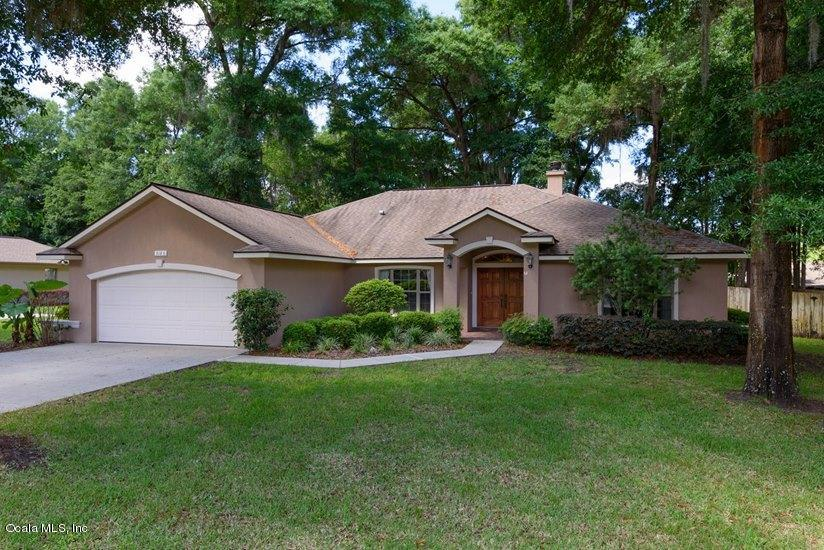 5186 SE 44TH CIRCLE, OCALA, FL 34480