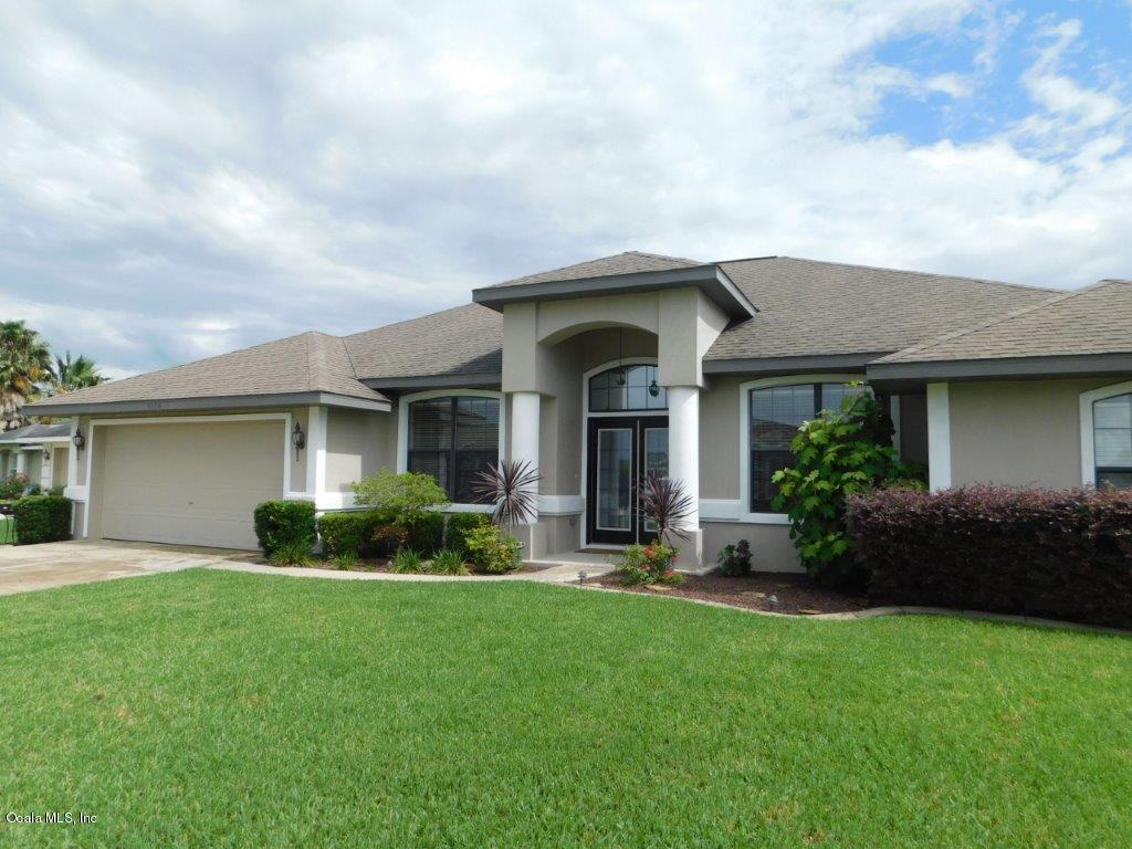 5584 SW 82ND PLACE, OCALA, FL 34476